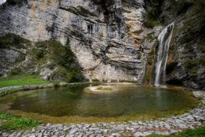 Castello-Tesino-Park-Cascatella-F01