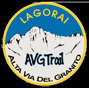 avg-logorid
