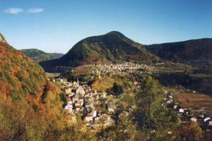 castello_e_cinte_tesino